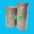 食品級不鏽鋼絲網篩網過濾網