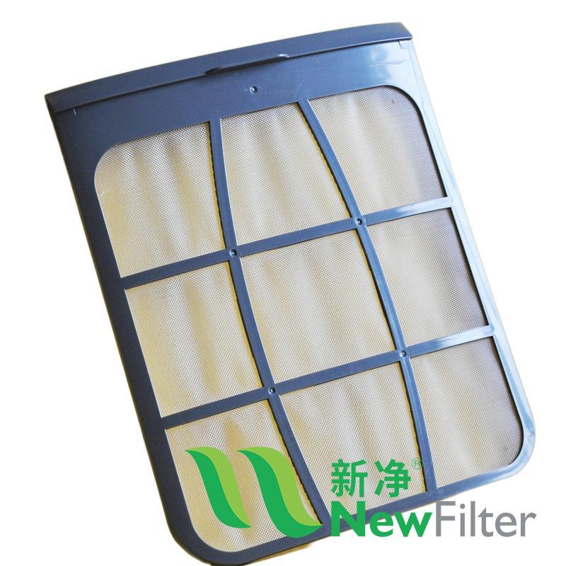 空氣淨化機過濾網 3