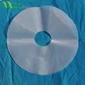 空氣淨化機過濾網 5
