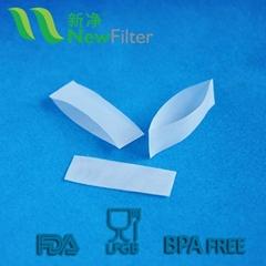 Medical Cell Blood Nylon mesh filter