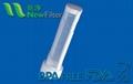 醫藥用血液細胞輸液藥液過濾網