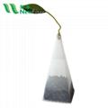 尼龙聚酯茶包网