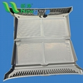 Nylon wire mesh for Washer&Clothes Dryer 5