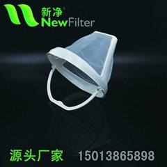 Coffee Nylon PET PA66 filter mesh Food Grade