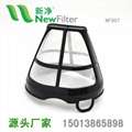 Nylon Coffee Filter NF007 Food Grade 5