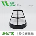尼龍咖啡過濾網提籃食品級NF014
