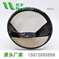 食品级咖啡过滤网提篮金网 全自动滴漏机配件NF019 3