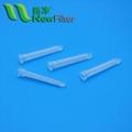 water screen mesh filter