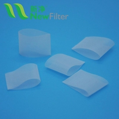 尼龍網焊接網管網套微小型