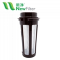 Coffee Tea Cold brew cup filter 6