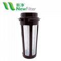 冷萃杯濾網咖啡茶漏過濾器
