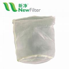 PP Mesh Bag Filter