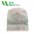 PP Mesh Bag Filter 4