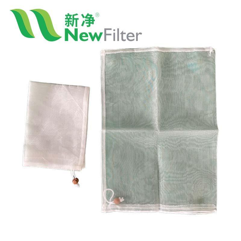 PP Mesh Bag Filter 5