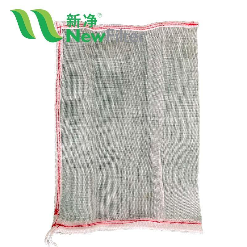 PP Mesh Bag Filter 6