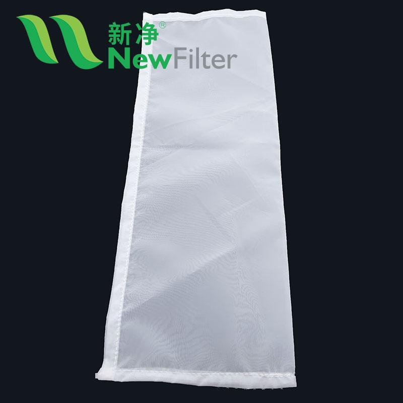 食品级聚酯网袋