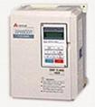 东元7200MA系列变频器 1