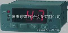 Every Control温控器