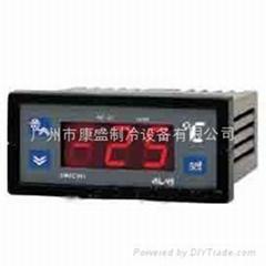 Eliwell温控器