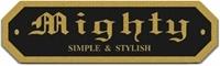 MIGHTY ACTIVITY ENTERPRISES CO., LTD.