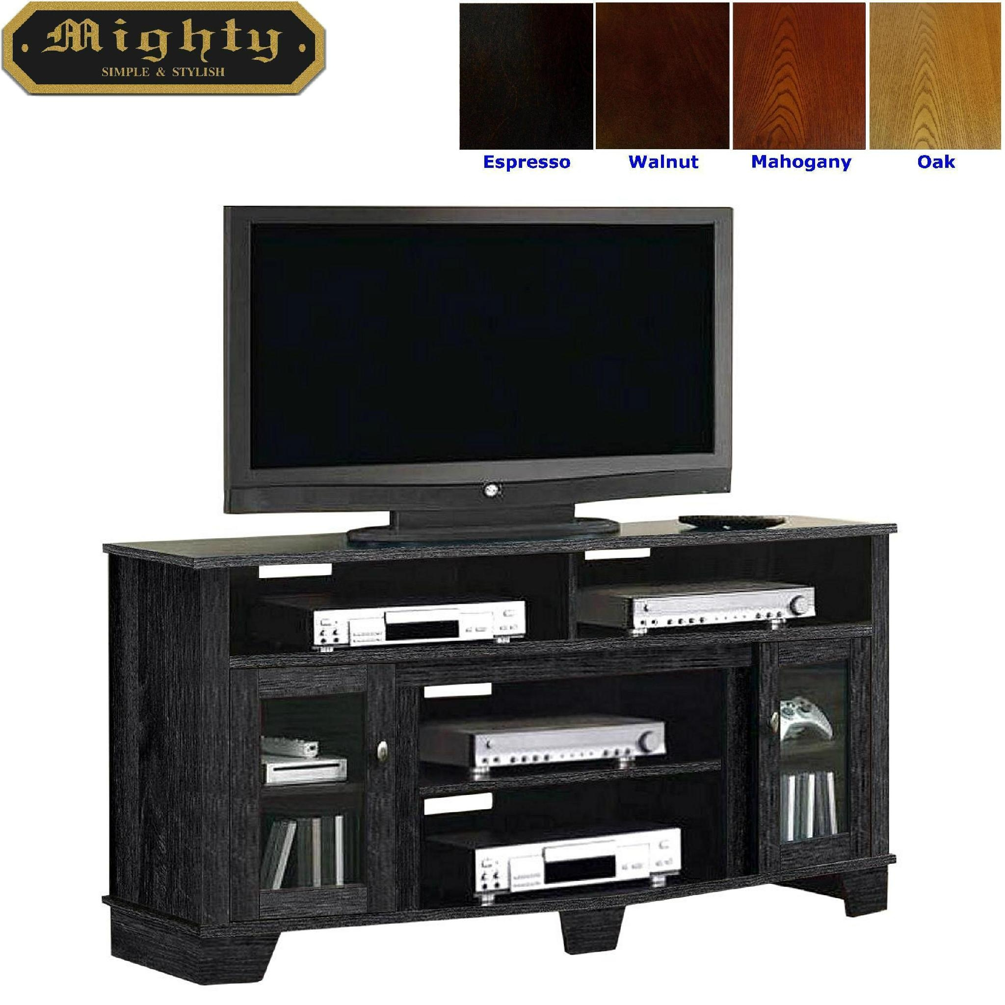 television flat screens consoles full wall cabinet small stands mounted for tv designs tables furniture unit tall cupboard console bedroom hall teal of sensational stand table screen room size inch living
