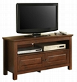 44 inch Bedroom Modern Small TV Stands For Flat Screens
