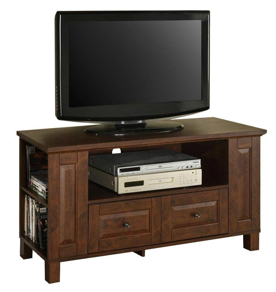 tv stand for bedroom 44 inch small mahogany tv storage cabinet bedroom tv stand 17601