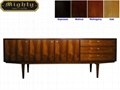 100 buffet table wine rack sideboards marvellous cherry buf