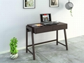 Wooden Modern Secretary Student Desk with Drawers