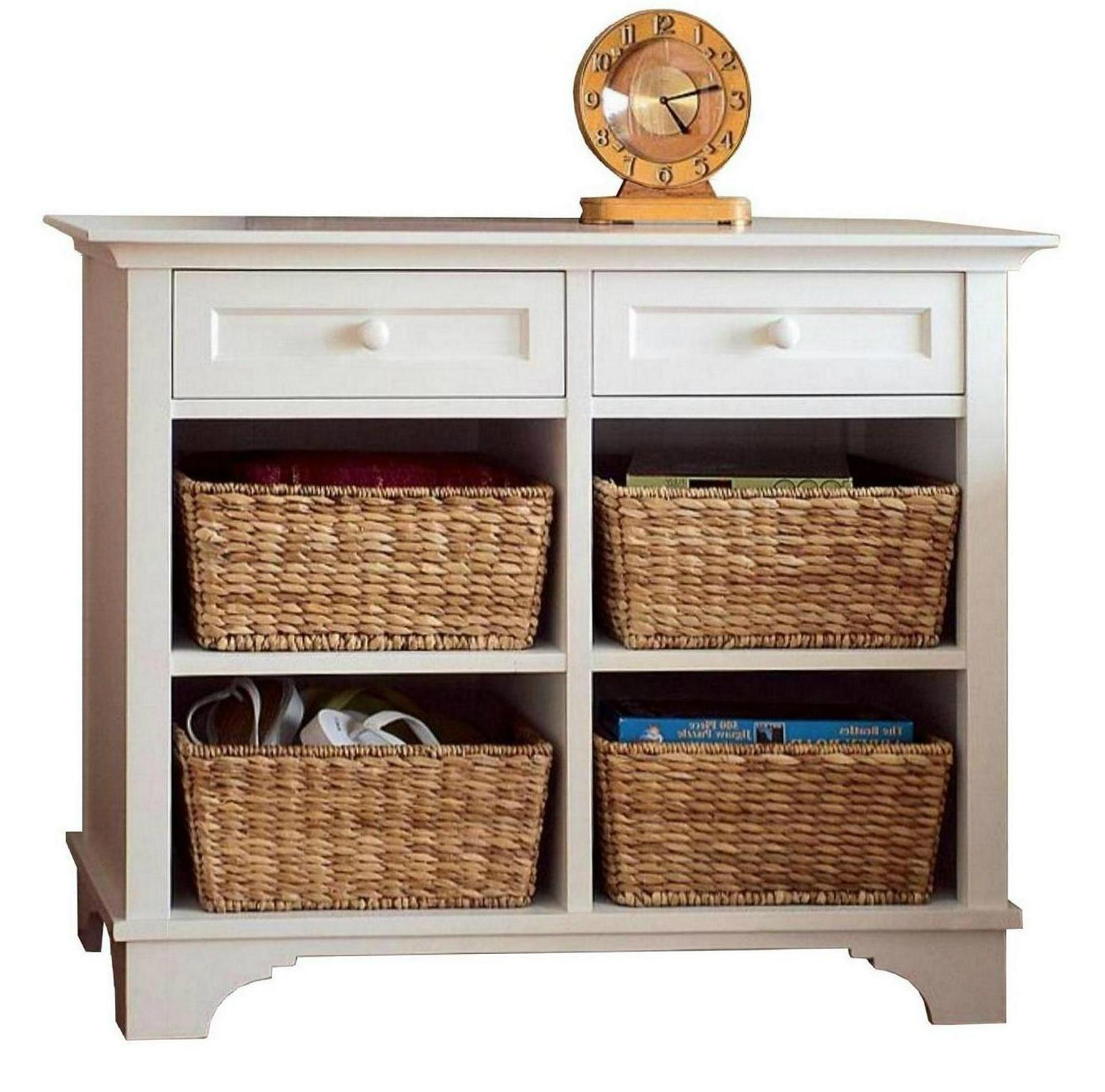 Wooden Cubby Console White Sofa Entryway Table With Storage Taiwan  . Full resolution‎  image, nominally Width 1633 Height 1613 pixels, image with #285F85.
