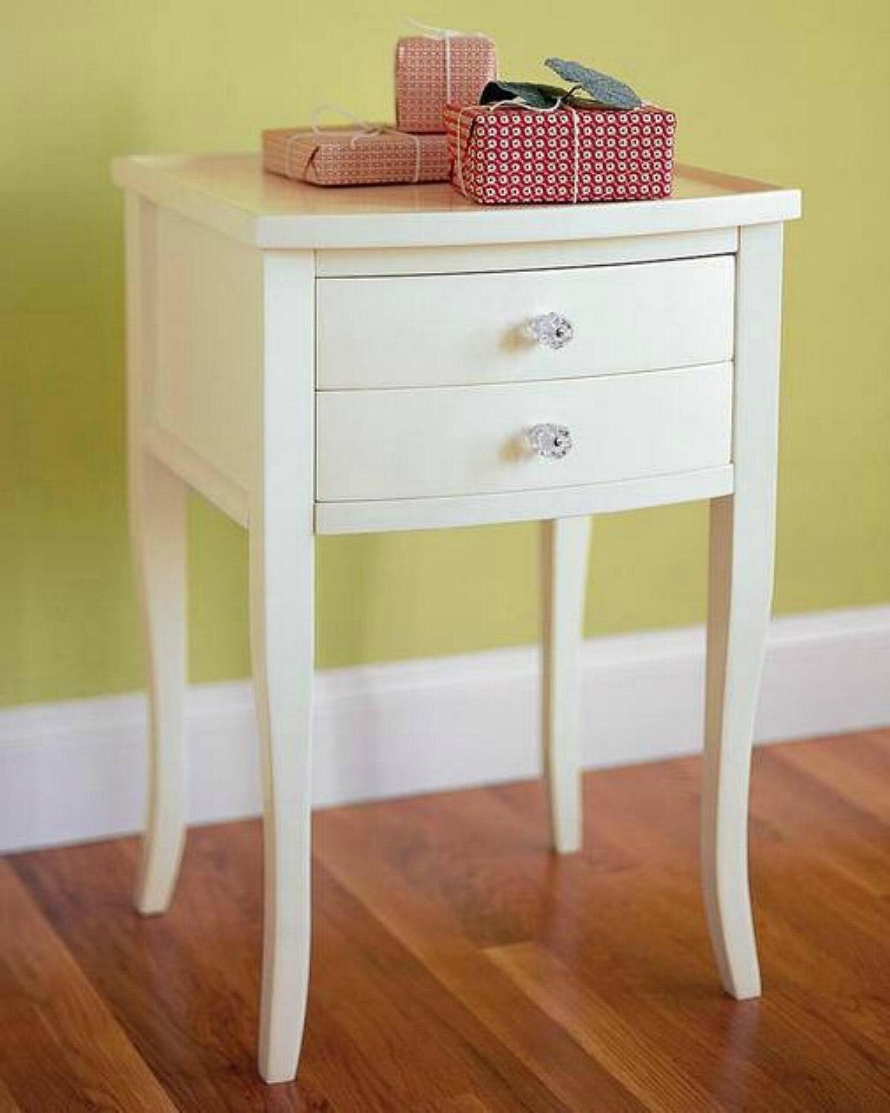 Wooden White Classic Tall Side Table With Drawers  Wd. Bunk Bed Loft With Desk. Immigration Help Desk. Reception Office Desk. Dining Tables. Bunk Bed With Single Futon And Desk. Table Lamps Target. Mainstays L-shaped Desk With Hutch. 6 Drawer Dresser Cheap