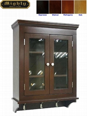 Bathroom Furniture Products Bathroom Furniture Diytrade China Manufacturers Suppliers Directory