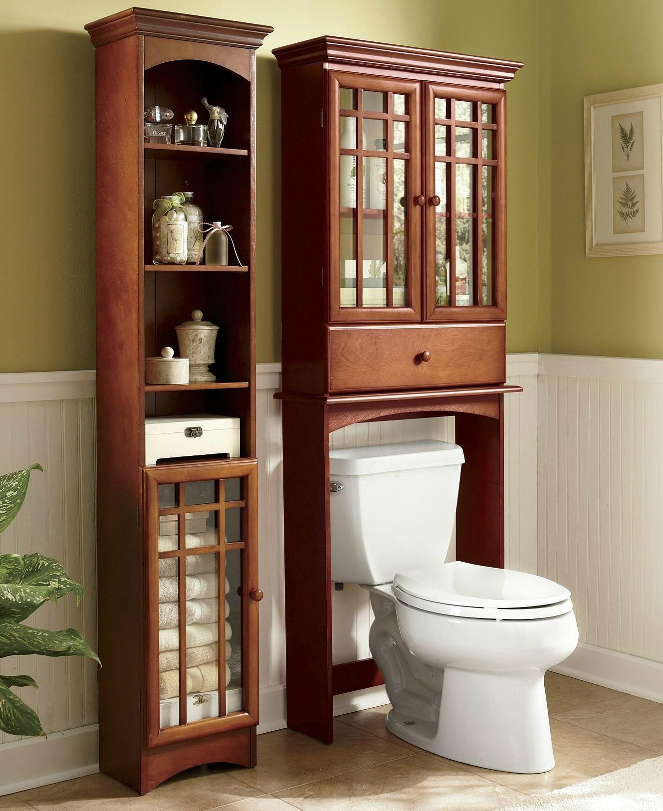 bathroom shelving unit space savers over the toilet storage wd 4138 4137 mighty taiwan