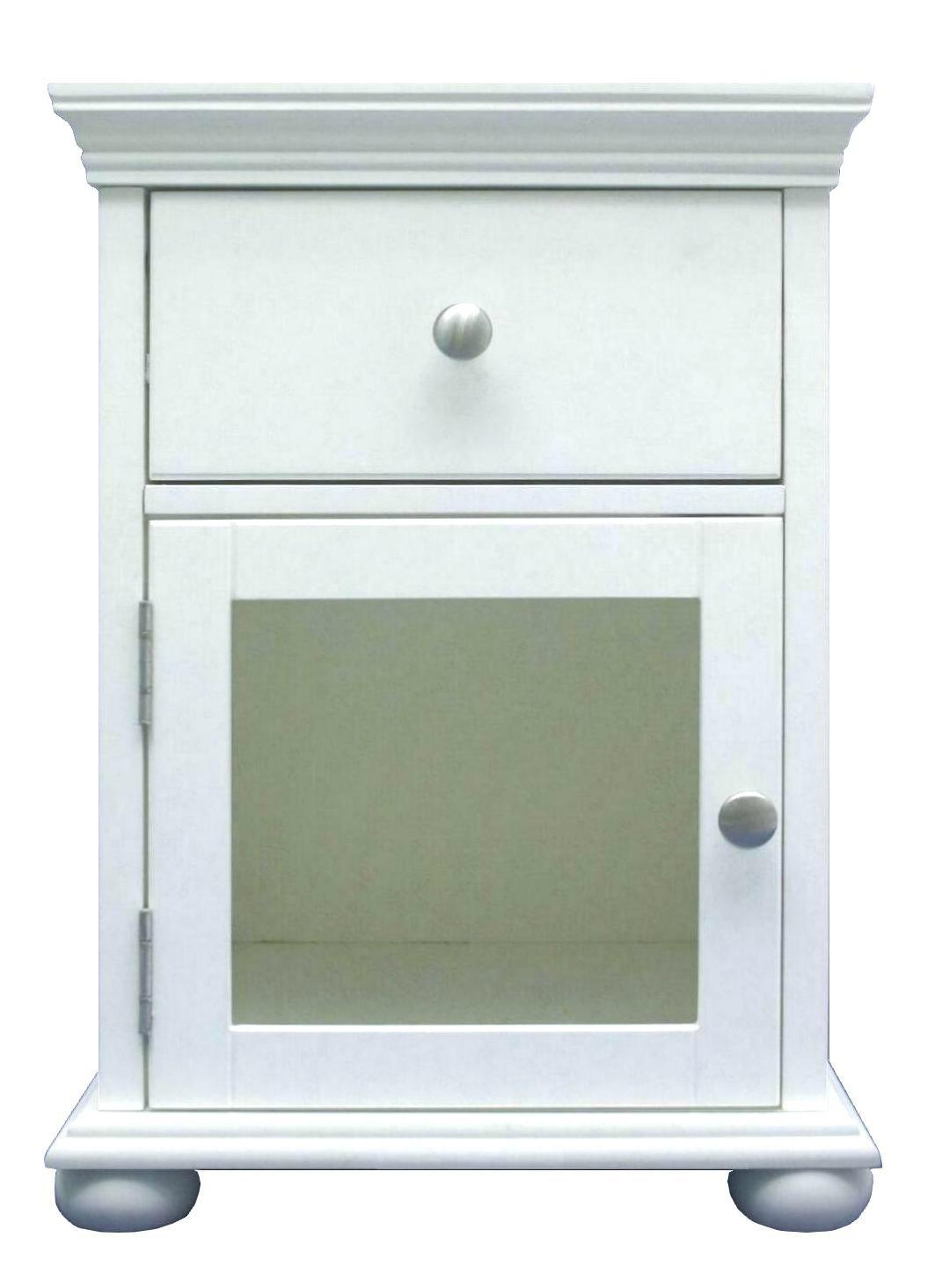 bathroom sink cabinets with drawers one drawer toilet organizer bathroom cupboard amp sink 22312
