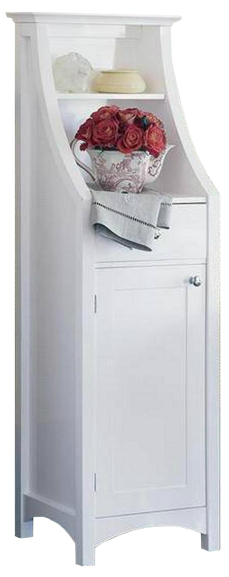 towel cabinet for bathroom designer one door bathroom linen towel tower cabinet wd 20998