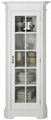 vintage linen cupboards white bathroom cabinet linen tower