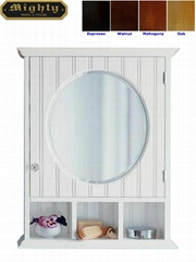 Medicine Cabinet Products Diytrade China Manufacturers