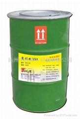 线缆防腐油膏IRIS-150