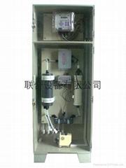 化學鍍鎳自動分析添加控制器