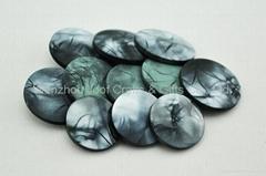 Snap button  jacket buttons  metal  buttons  fastening buttons cowboy buttons