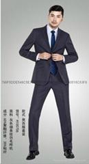 福州男西裝