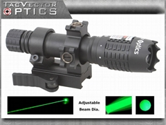 Vector Optics Magnus Gre