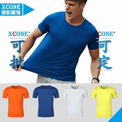 Wholesale tshirt products diytrade china manufacturers for Wholesale t shirt printing china