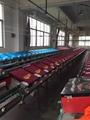 福州数码印花服装直喷印制 2
