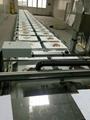 福州数码印花厂直喷热转印 3