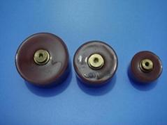 Doorknob Ceramic Capacitor