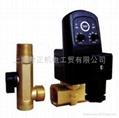 OPT-A/MIC-A通用型電