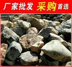 人工湖青石供应商