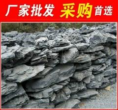 广东南海英石