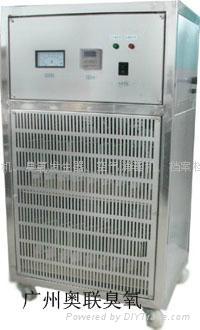 OZ-YD60GB移動式臭氧消毒機 1